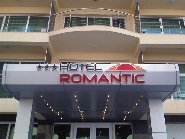 hotel-romantic-mamaia-27