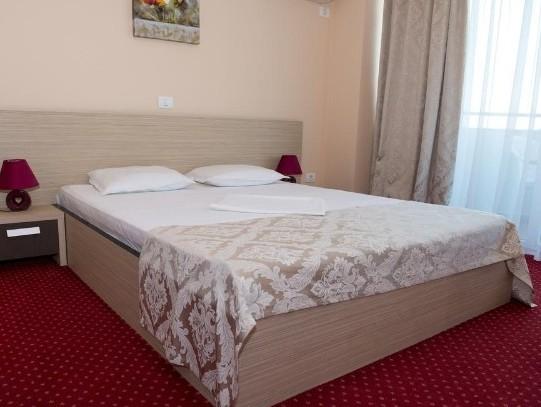 hotel-romantic-mamaia-31