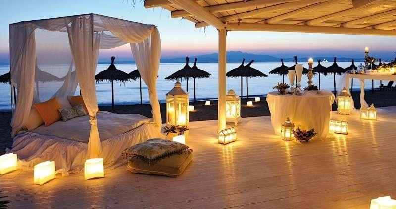 sejur-thassos-grecia-individual-hotel-filippos-skala-rachoni-2–36025-4